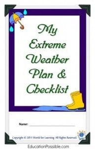 Extreme_Weather_Plan_Checklist_Cover-1-323x500
