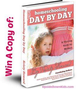 HomeschoolingCover2-260x300