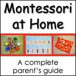 Montessori-at-Home-150x150