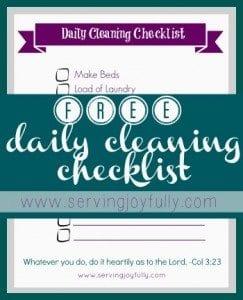 Free-Checklist-Promo