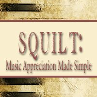 MUH 1101 : MUSIC APPRECIATION - FIU - Course Hero