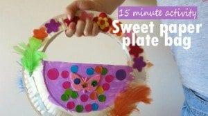 Sweet-paper-plate-bag