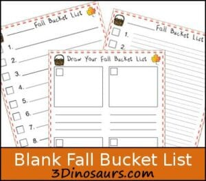 fallbucketlist-blog