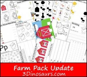 farmupdate-pack