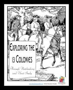 Discover-the-13-Colonies-unit-guide-cover-409x500
