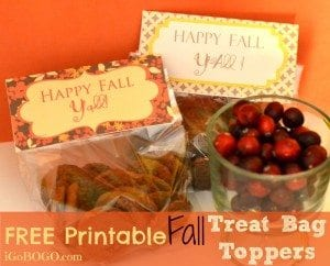 Treat-Bag-Toppers