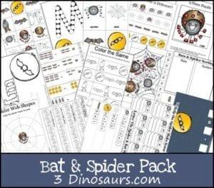 batspider-pack