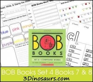 bobbookset4-blog78