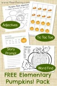 free-elementary-pumpkin-printables