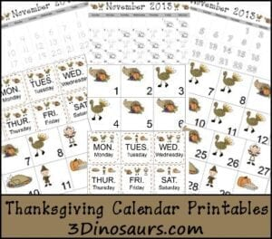 thanksgivingcalendar-blog
