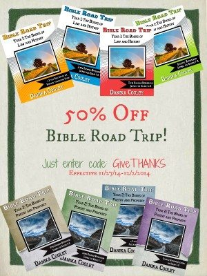 Half-Off-Bible-Road-Trip