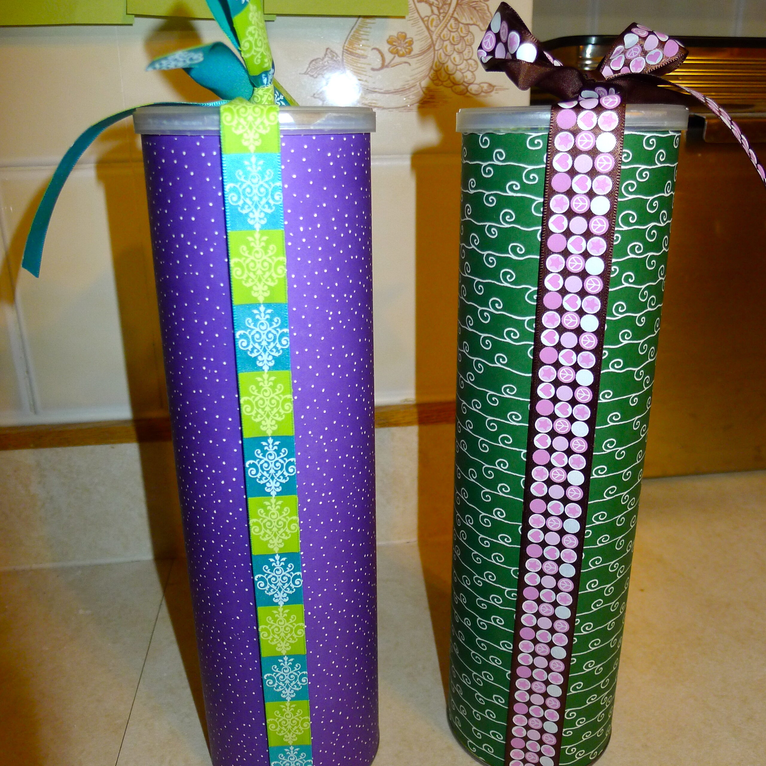 i - Easy Christmas Gifts To Make