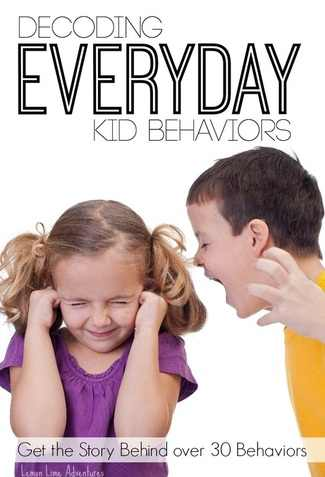 decoding-kid-behaviors