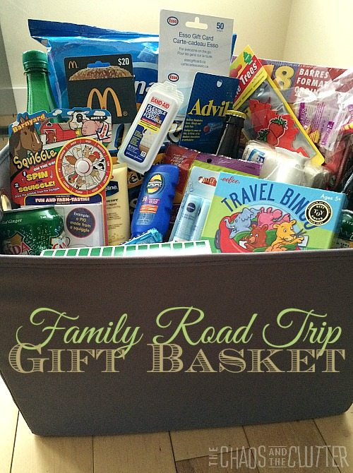 Silent Auction Gift Basket Names Gift Ftempo